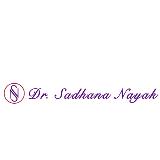 Dr Sadhana Nayak