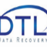 Datatrack Labs Ltd