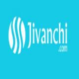 Jivanchi Technology