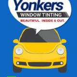 Yonkers Window Tinting