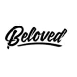 Beloved Shirts