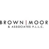 Brown, Moore & Associates, PLLC