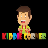 kiddiecornertoys