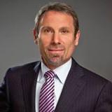 Jordan S. Levine