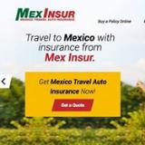 Mex Insur, Inc.