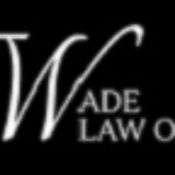 Wade Law Office Injury Lawyer