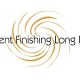 Basement Finishing Long Island