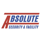 absoluteservices