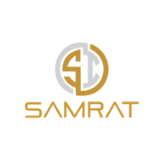Samrat Interiors & Furnishing