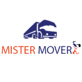 Mister Mover