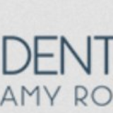 303 Dental Group Amy Roberts DDS, PLLC