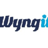 Wyngit Delivery Inc