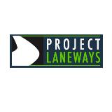 Project Laneways
