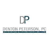 Denton Peterson, P.C.