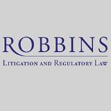 Robbins Ross Alloy Belinfante Littlefield LLC