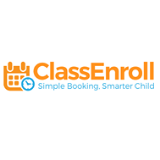 Class Enroll