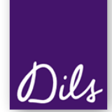Dils Funeral Services