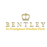 Yorkton Group Bentley Corporation