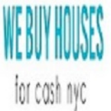 Cash For Houses