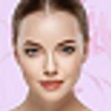 Celebrity Dermatologist