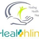 Healthline Fitness Studio