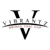 Vibrantz Hair Fibres