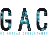 Go Abroad Consultants