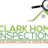 Clark Home Inspections
