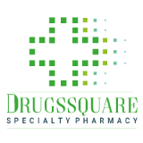 Drugssquare.com
