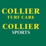 Collier Turf Care Ltd