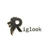 Riglook