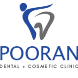 Pooran Dental and Cosmetic Clinic