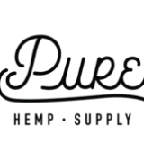 Purehemp Supply