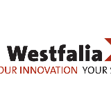 Westfalia Technologies