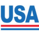 USA Hoist