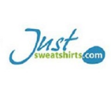 Just Sweatshirts