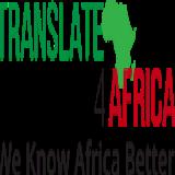 Translate4africa