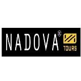 Nadova Tours