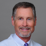 Thomas Hubbard, MD, FACS