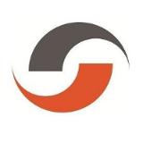 Samuel Shapiro & Co