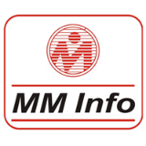 MM Infosystems Pvt. Ltd
