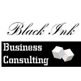 Black Ink Business Consulting