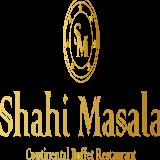 Shahi Masala Buffet Restaurant