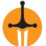 caliburcrypto