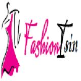 Fashionisin