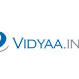 vidyaa