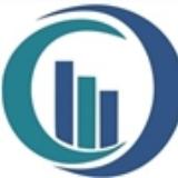 Tirupati Invest Services