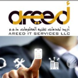AREED IT Services
