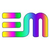Entertainments Media