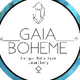 Gaia Boheme